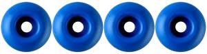 blank-wheel-51mm-blue-skateboard-wheels-set-of-4