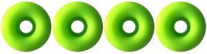 blank-wheel-51mm-neon-green-skateboard-wheels-set-of-4