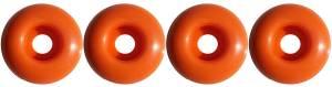 blank-wheel-51mm-orange-skateboard-wheels-set-of-4