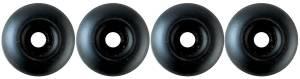 blank-wheel-52mm-black-skateboard-wheels-set-of-4