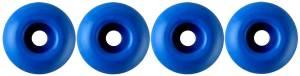 blank-wheel-52mm-blue-skateboard-wheels-set-of-4