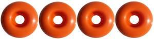 blank-wheel-52mm-orange-skateboard-wheels-set-of-4
