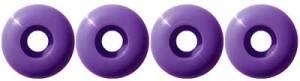 blank-wheel-52mm-purple-skateboard-wheels-set-of-4