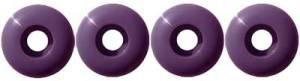 blank-wheel-54mm-eggplant-skateboard-wheels-set-of-4
