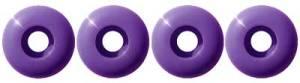 blank-wheel-54mm-purple-skateboard-wheels-set-of-4