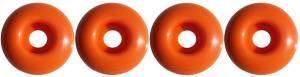 blank-wheel-56mm-orange-skateboard-wheels-set-of-4