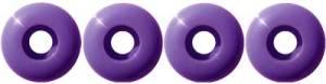 blank-wheel-56mm-purple-skateboard-wheels-set-of-4