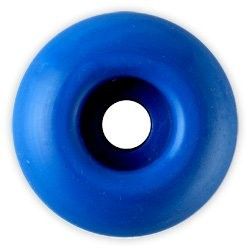 blank_blue