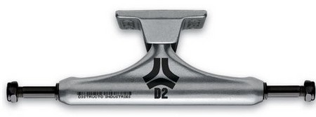 DE-TR-D2RAW-1