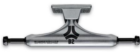 DE-TR-D2RAW