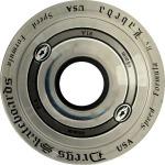 dregs-66mm-labeda-race-wheel-clear-single