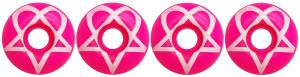 graphic-wheel-52mm-pink-heartagram-skateboard-wheels-set-of-4