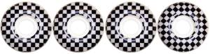 graphic-wheel-54mm-checkered-skateboard-wheels-set-of-4