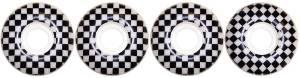 graphic-wheel-54mm-checkered-skateboard-wheels-set-of-4