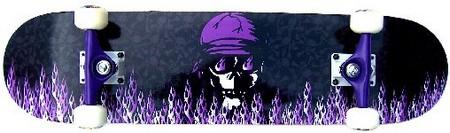kr_purpleflame