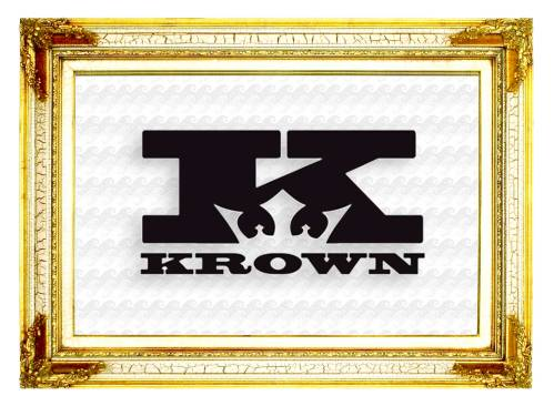 Krown-Plunder-Category-Page-Header-Button