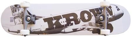 KRRC-43