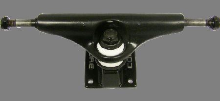 large_525_black-1