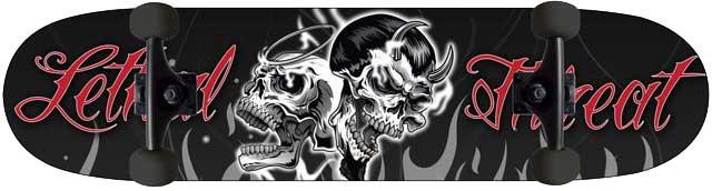 lethal-threat-goodnevil-skulls-skateboard