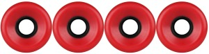 nova-wheel-61mm-center-set-red-smooth-set-of-4-longboard-wheels