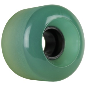 nova-wheel-61mm-cyan-shaved-center-set-single-longboard-wheel