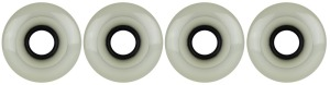nova-wheel-61mm-ghost-center-set-smooth-set-of-4-longboard-wheels