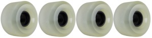 nova-wheel-61mm-ghost-end-cut-center-set-shaved-set-of-4-longboard-wheels