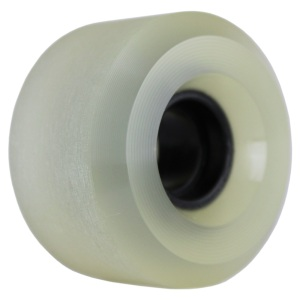 nova-wheel-61mm-ghost-end-cut-shaved-center-set-single-longboard-wheel