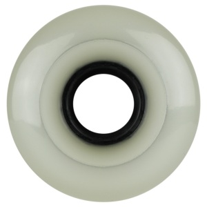 nova-wheel-61mm-ghost-smooth-center-set-single-longboard-wheel