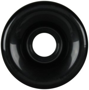 nova-wheel-65mm-black-smooth-side-set-single-longboard-wheel