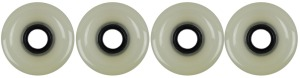 nova-wheel-65mm-ghost-smooth-center-set-set-of-4-longboard-wheels