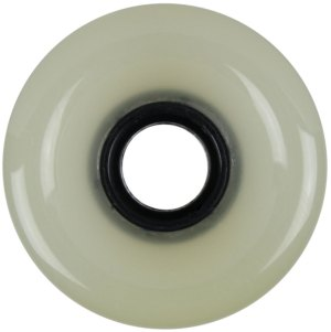 nova-wheel-65mm-ghost-smooth-center-set-single-longboard-wheel