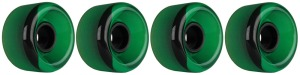 nova-wheel-65mm-green-end-cut-shaved-center-set-set-of-4-longboard-wheels