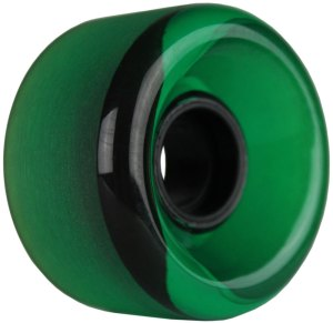 nova-wheel-65mm-green-end-cut-shaved-center-set-single-longboard-wheel