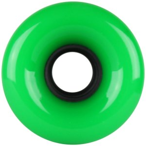 nova-wheel-65mm-green-smooth-side-set-single-longboard-wheel