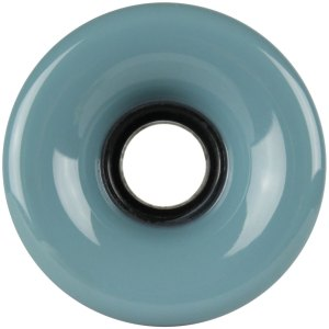 nova-wheel-65mm-light-blue-smooth-center-set-single-longboard-wheel
