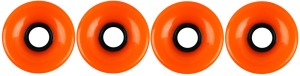 nova-wheel-65mm-neon-orange-smooth-off-set-set-of-4-longboard-wheels