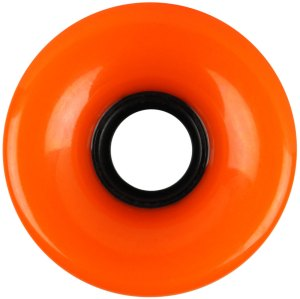 nova-wheel-65mm-neon-orange-smooth-off-set-single-longboard-wheel