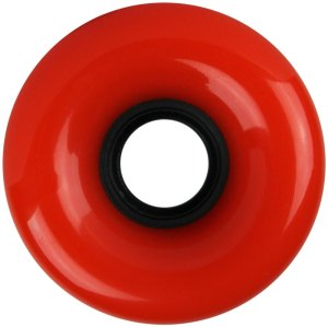 nova-wheel-65mm-orange-smooth-side-set-single-longboard-wheel