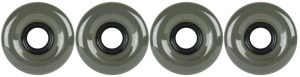 nova-wheel-65mm-smoke-smooth-off-set-set-of-4-longboard-wheels
