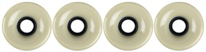 nova-wheel-65mm-tan-smooth-center-set-set-of-4-longboard-wheels