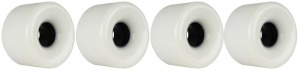 nova-wheel-65mm-white-shaved-center-set-set-of-4-longboard-wheels