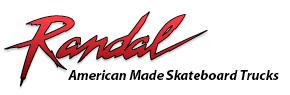 randal_logo