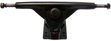 T282-Black-Front