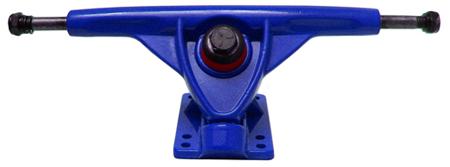 T282-Blue-Front