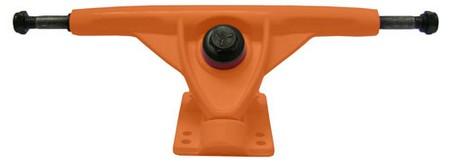 T282-Orange-Front-500