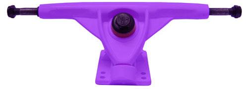 T282-Purple