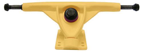 T282-Yellow