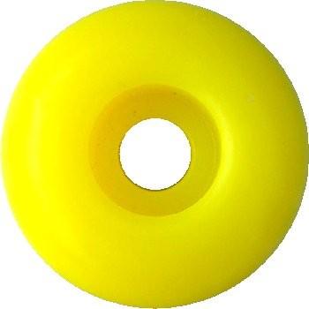 yellowwheel