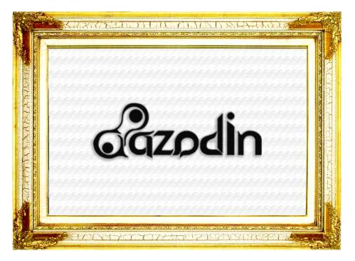 Azodin Paintball Plunder Brand Category Page Header Image